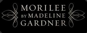 morilee logo