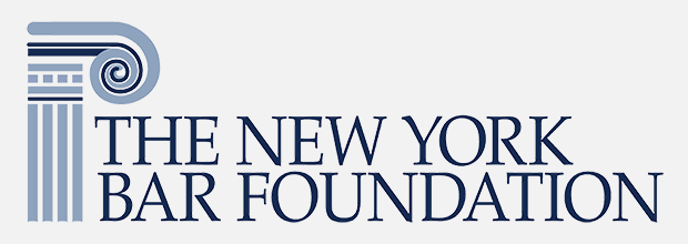 The New York Bar Foundation