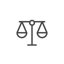 Icon of Legal Services Program