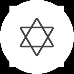 Icon of Holocaust Survivor Program
